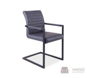 krzeslo-solid