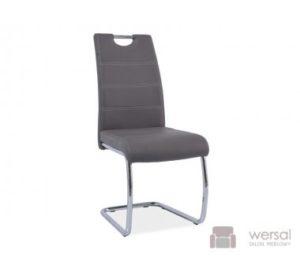 krzeslo-h-666